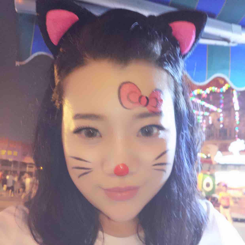 Sunnie_寳兒