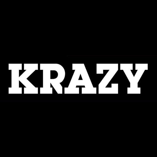 刘晓轩Krazy