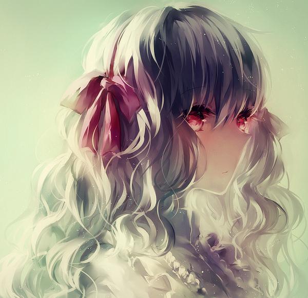 淚.shelia