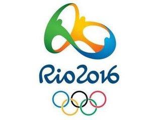 汉城奥运会主题曲_手拉手(汉城奥运会主题曲) - 爱乐者2010 - 5SING中国原创音乐基地