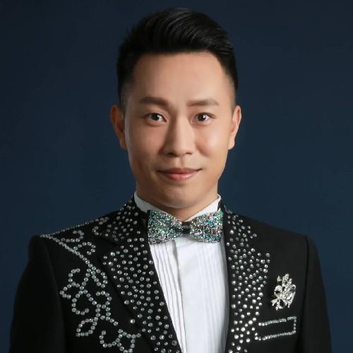 陈大成青年歌手