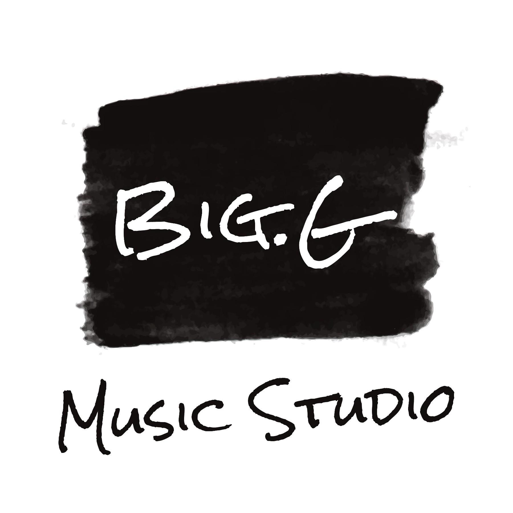 Big_G_Music