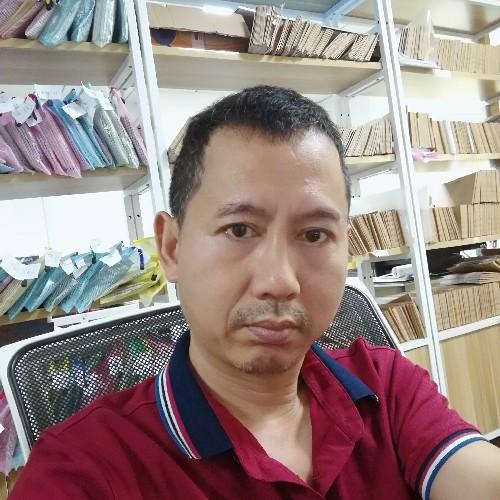 深圳张先生