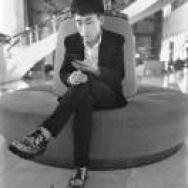 A郑灬先生_70360077