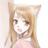 『D摩』CAT