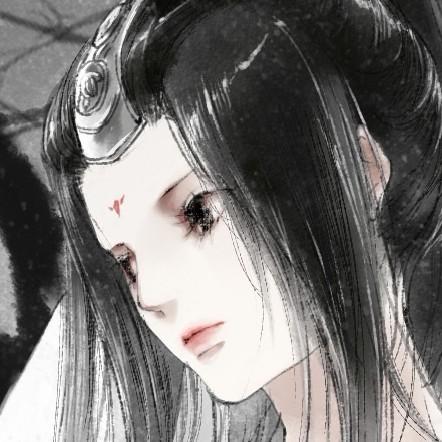 司夏_西国海妖