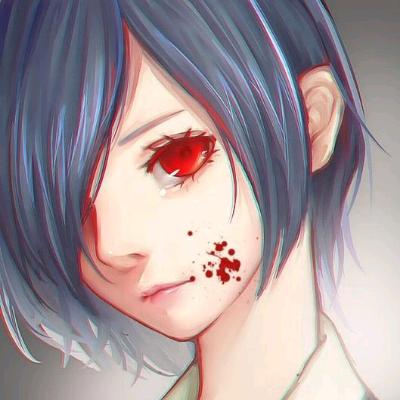 伊喏E-no