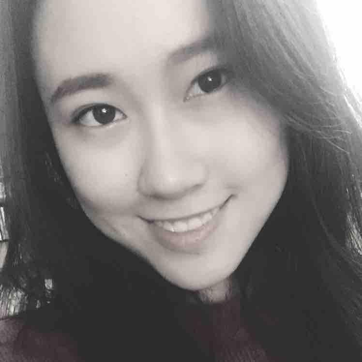 Siena_Wu