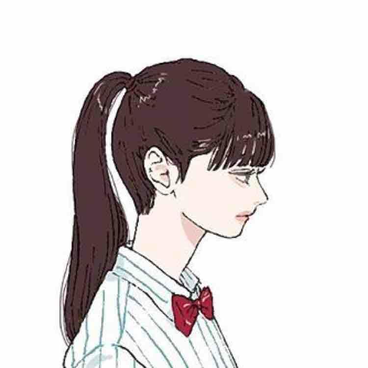 TOMOKO_智子