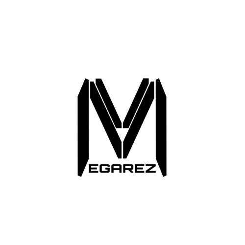 MEGAREZ