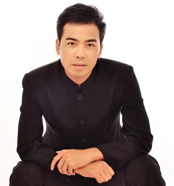 李政飞(民歌手)
