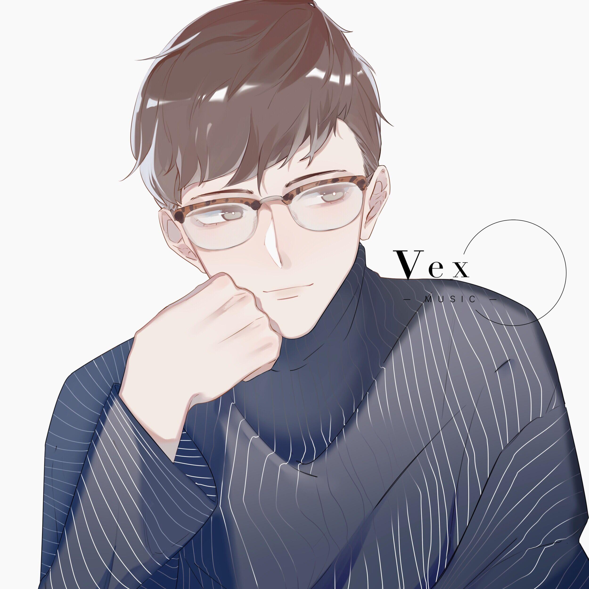 ___Vex