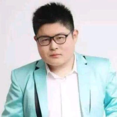 歌手荆亚鹏