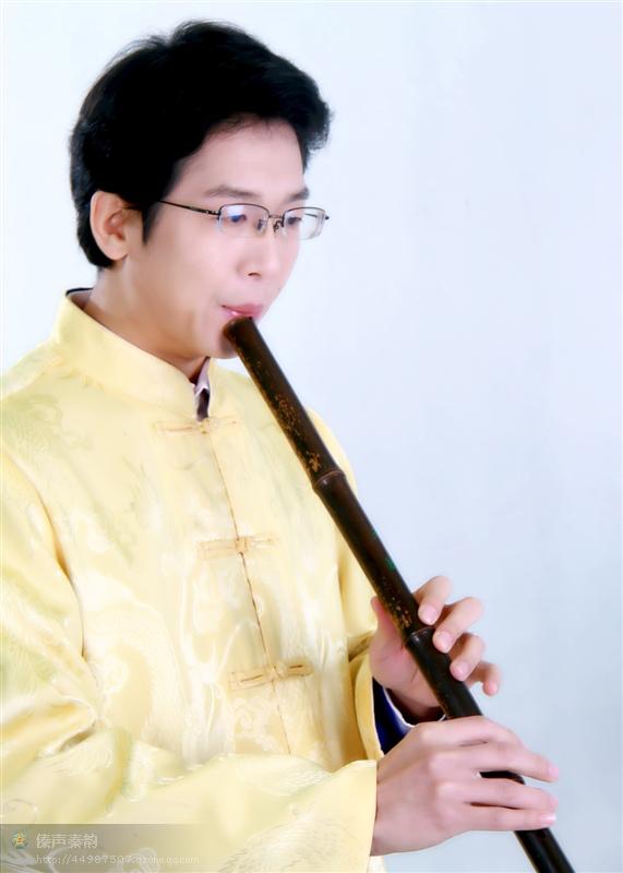 稻草人音乐