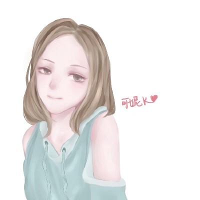 lA_Shockl一可妮k