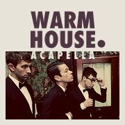 WARM_HOUSE.