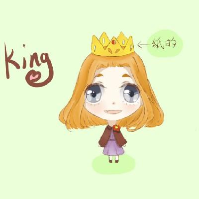 _King_winner