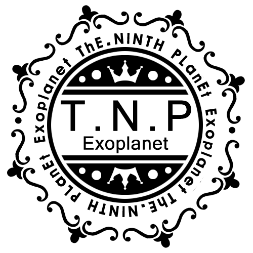 T.N.P_Exoplanet