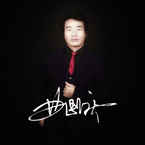 曲国庆-歌手