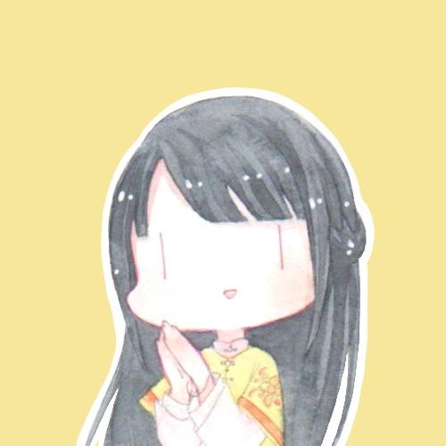 _毛毛酱_