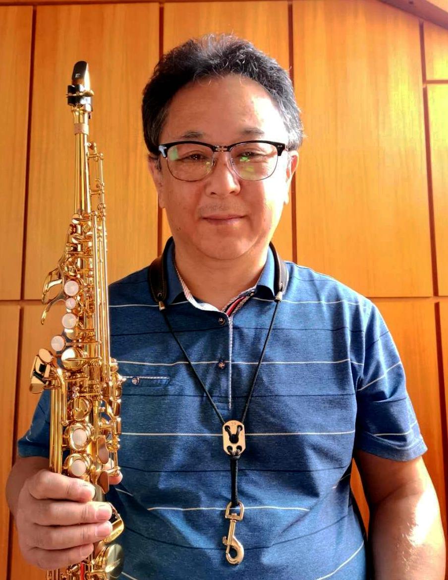 姜先生jiangbo366